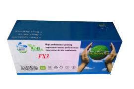 Hộp mực in laser HKC FX3 (Cartridge FX3)